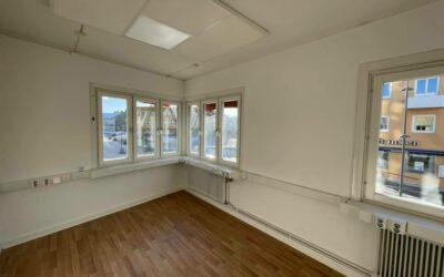 Kontorslokaler, Kungsgatan 32